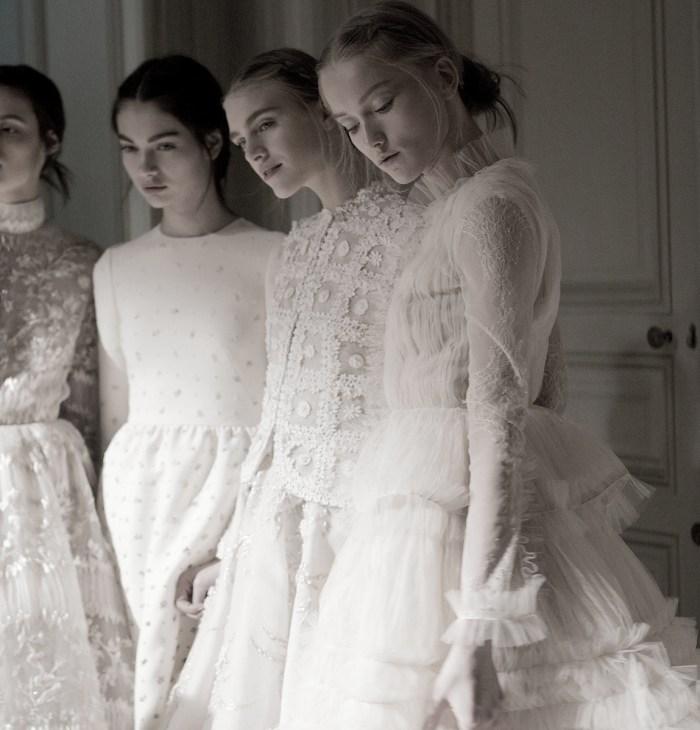 kevin tachman valentino haute couture 1