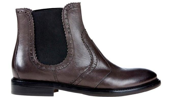 wera shoe