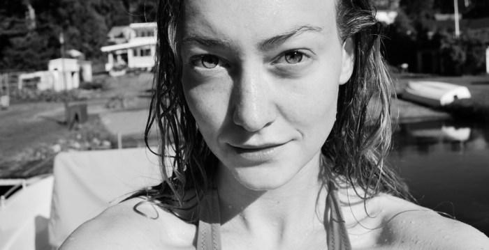 summer face