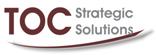 toc-strategicsolutions.com