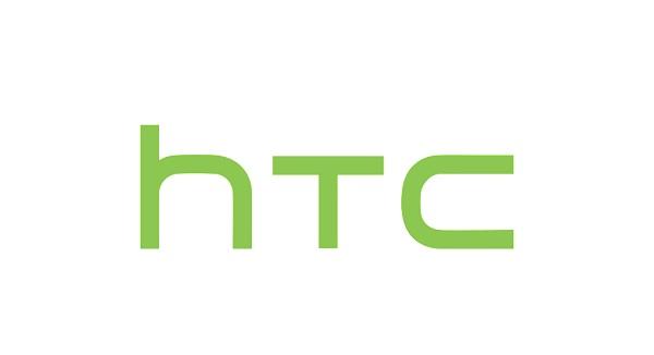 HTC Exodus станет первым в мире телефоном со встроенным блокчейном
