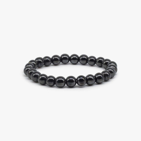 buy hematite bracelet wholesale online