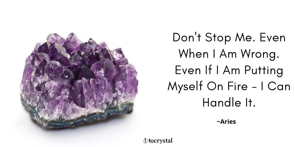 Amethyst-for-aries