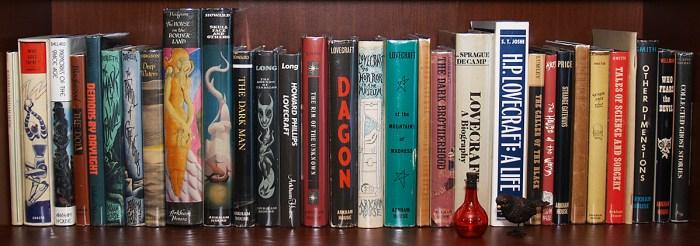 sean-cleveland-book-shelf