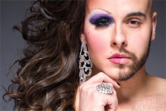 men-women-drag-queens-1