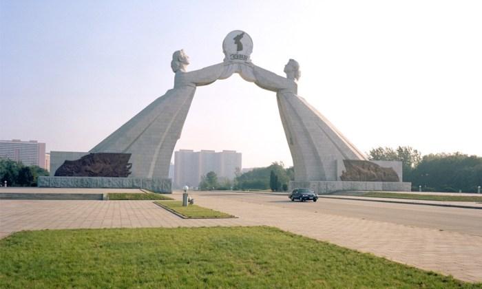 north-korea-colorful-order-nic-ojae-00