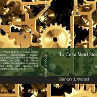 To Cut a Short Story Short, vol II: 88 Little Stories