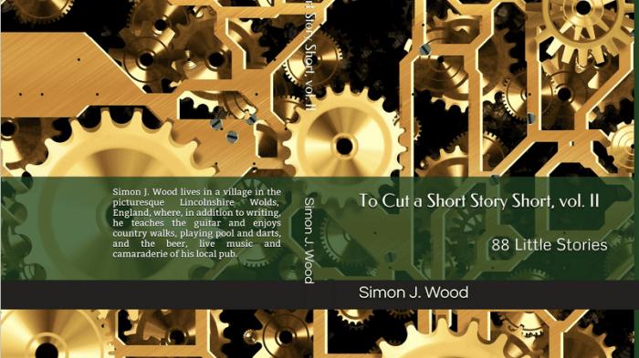 tcasss-ii-final-cover-e1593163805267