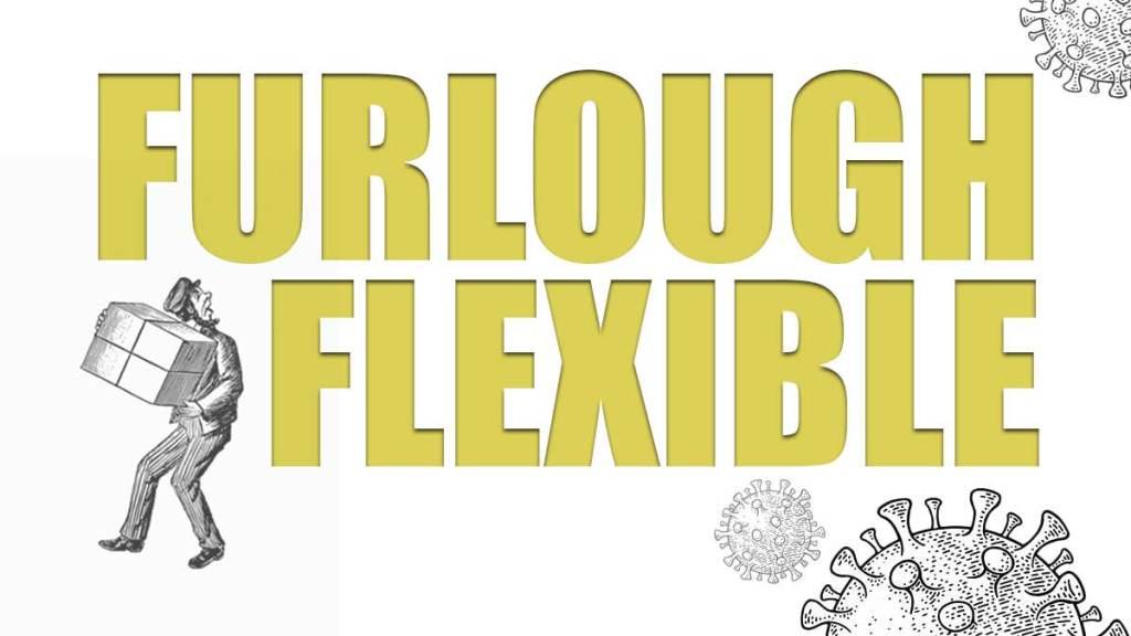 Flexible furlough