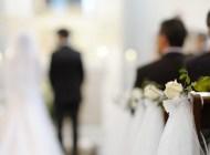 Com quem eu devo me casar?
