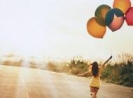 Você deve buscar a felicidade?