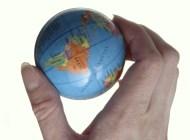 Dez conselhos aos missionários