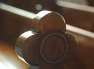 A Igreja como instituição: esse é o modelo bíblico!