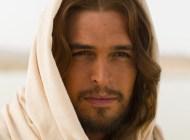 O Filho de Deus (filme): uma crítica