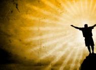 Jesus ressuscitou dos mortos? (Parte 1)