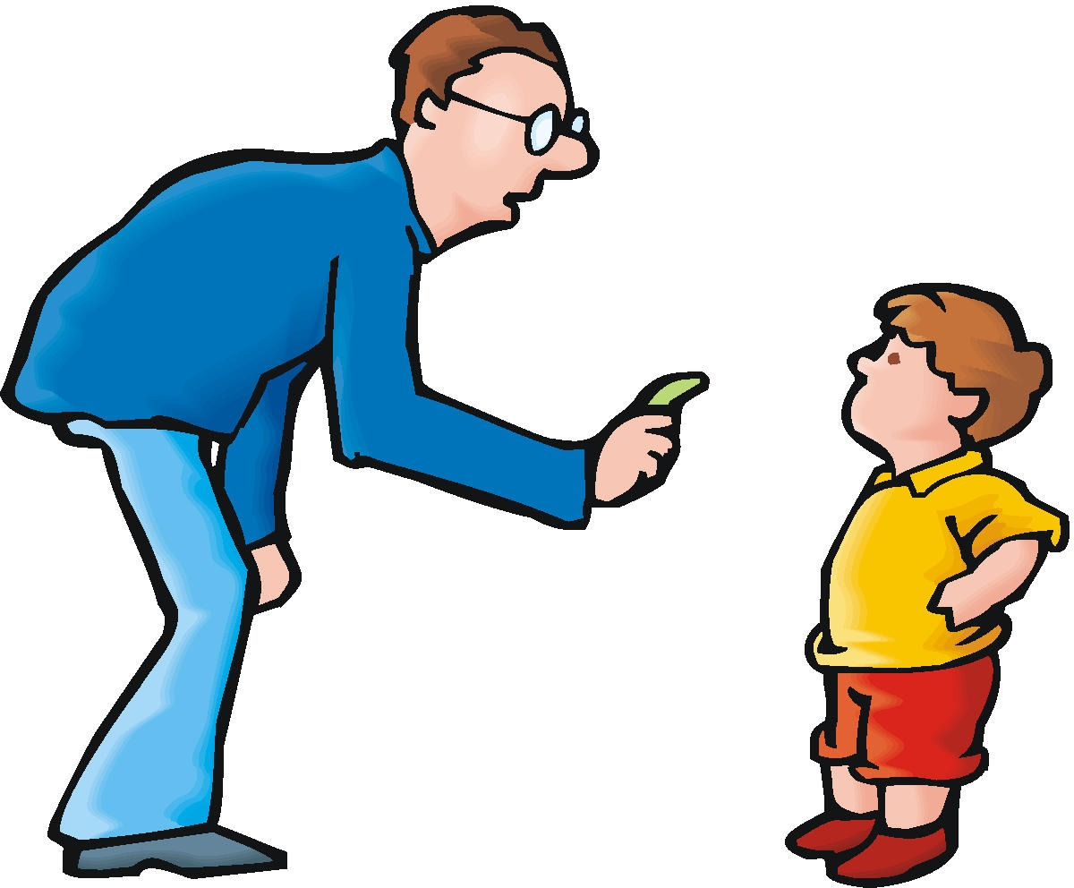 Alguma vez teu filho tentou te matar?