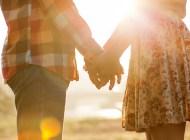Os dois efeitos do casamento