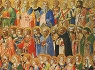 Jesus ressuscitou dos mortos? (Parte 2)