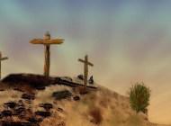 A Páscoa e seus significados