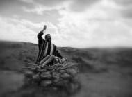 Série de mensagens em Abraão
