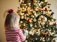 Ó Árvore de Natal
