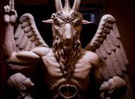 Aula 3 – Seitas e heresias: espiritismo