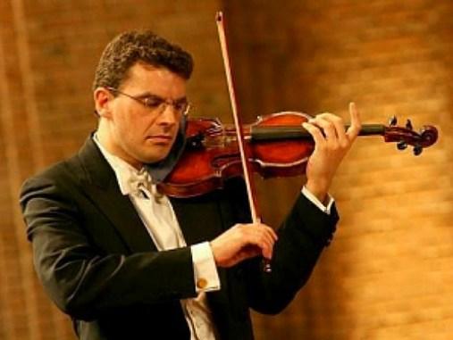emmanuele-baldini-primeiro-violino-da-osesp