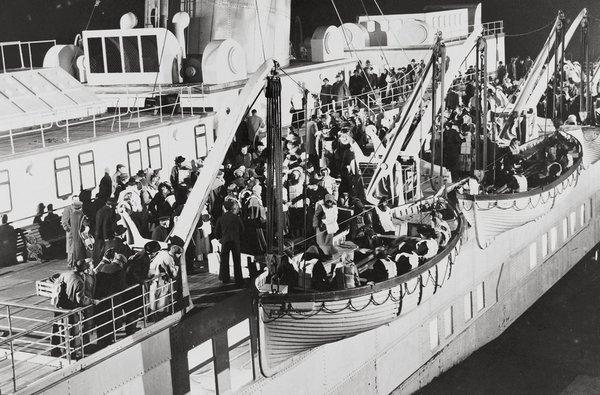 La-ultima-noche-del-Titanic
