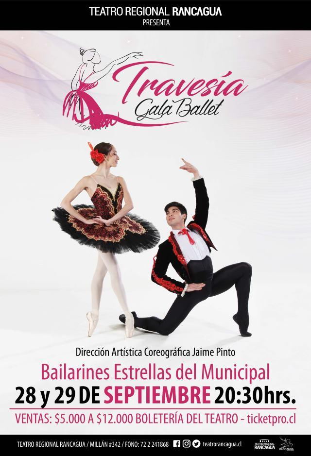 ballet 2_Mesa de trabajo 1 copia 2