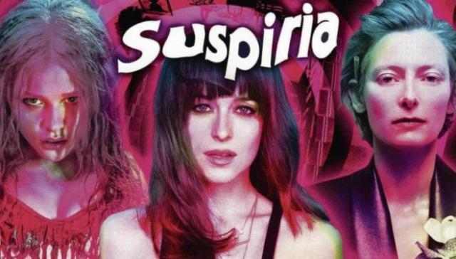 Fin-du-tournage-pour-le-remake-de-Suspiria-par-Luca-Guadagnino-original