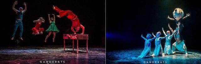teatro-butoh-la-crueldad-del-corazon