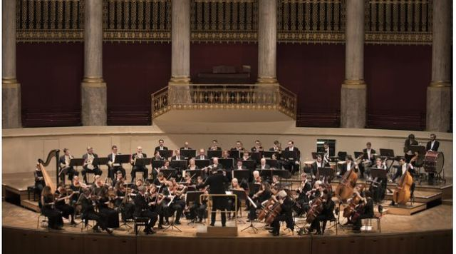 Orquesta-Camara-Viena_EDIIMA20180130_0264_19