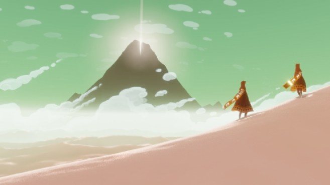 journey-game-screenshot-20