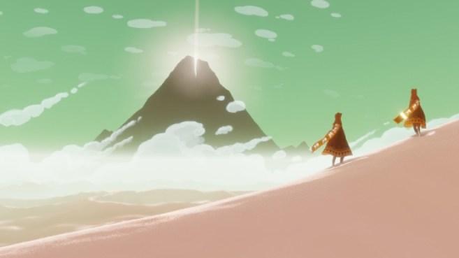 journey-game-screenshot-20