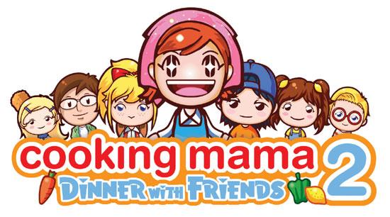 38490-cookingmama2