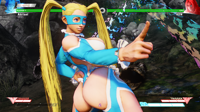 STREET-FIGHTER-V-BETA_20151022050103-ds1-670x377-constrain