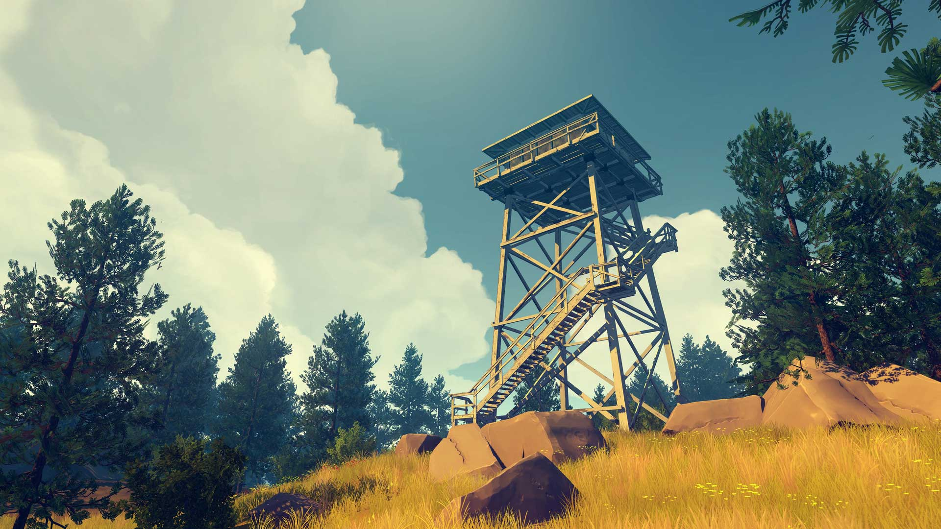 firewatch_review_0