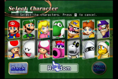fullcharacterselect