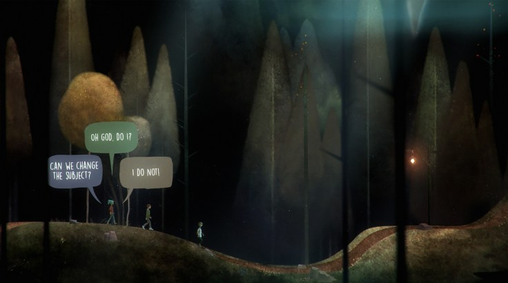 oxenfree_screen_1