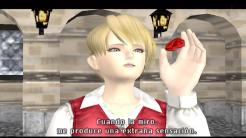 shadow-of-destiny-_-jugando-en-espanol-_-parte-3-_-jp-mp4_snapshot_01-08_2016-10-27_01-54-56