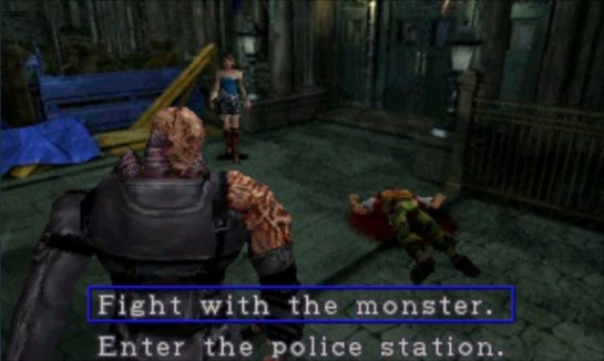 1778-re3-choices-png_2d00_610x0