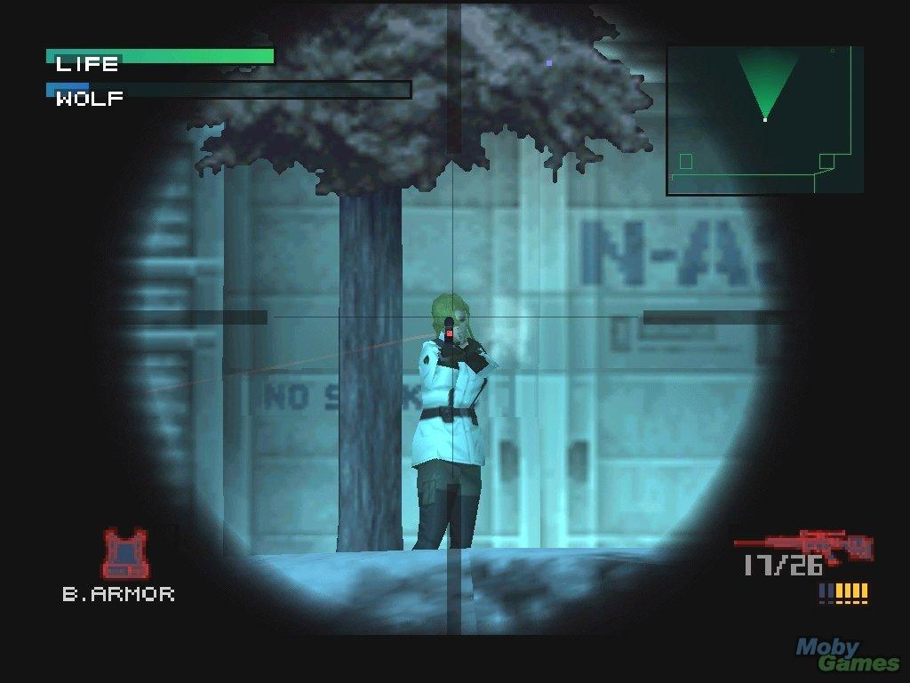 36808-metal-gear-solid-windows-screenshot-sniper-wolf-s-last-stand