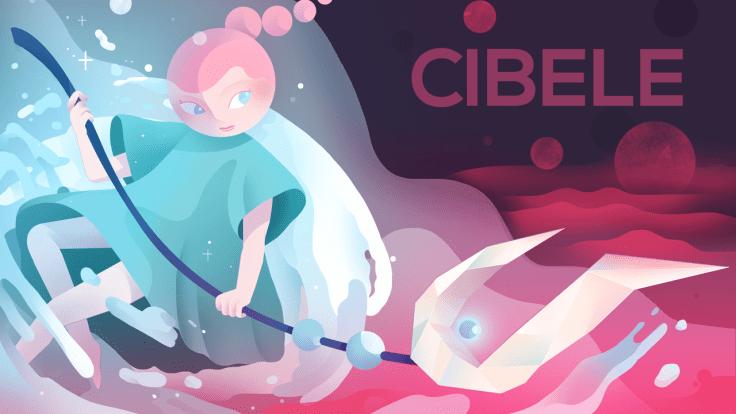 cibele_logo1280