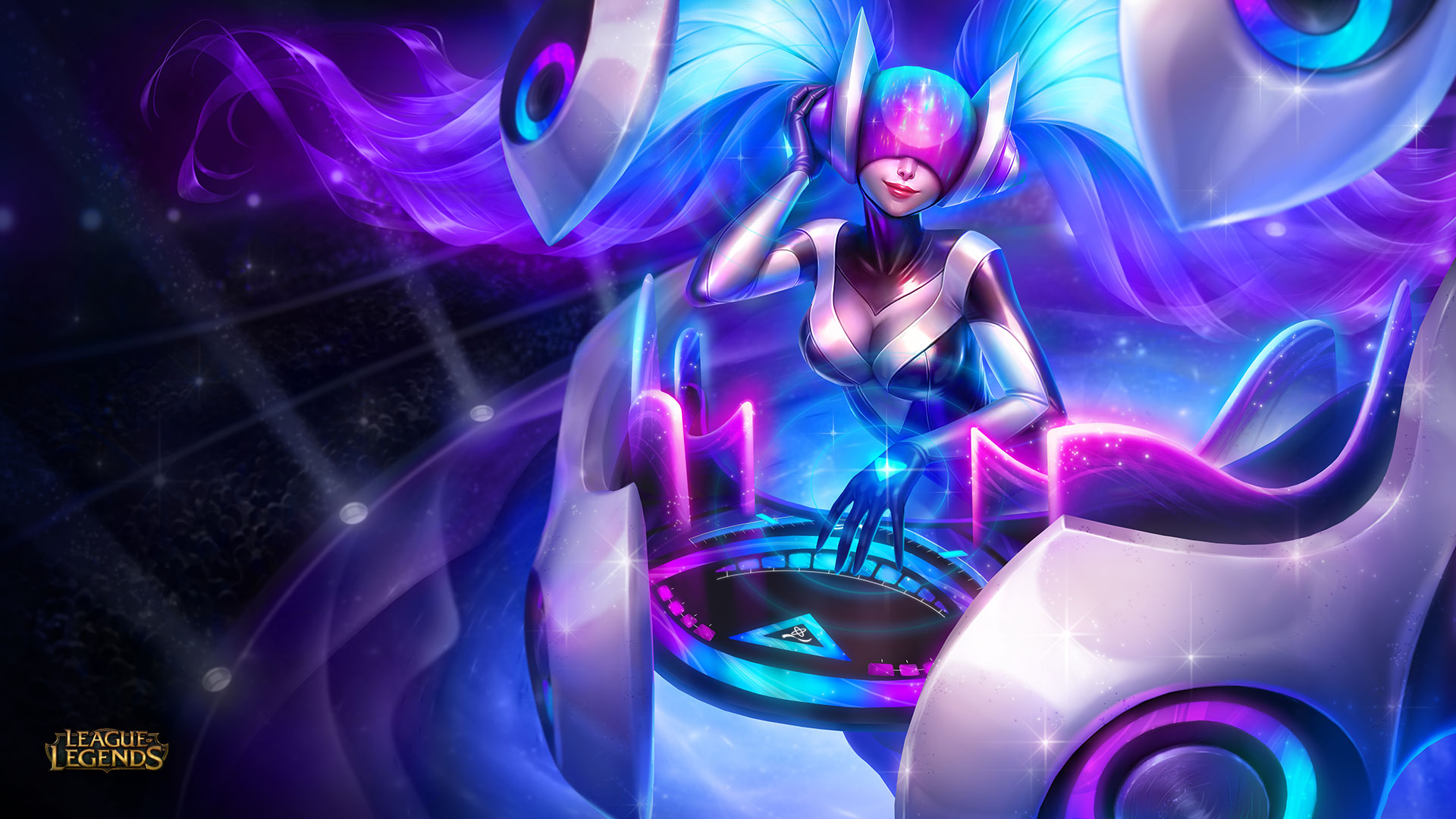 djsona-wallpaper-ethereal