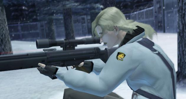 sniper_wolfs_psg-1