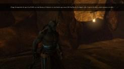 Selim, me estás dando ganas de potar, en serio.