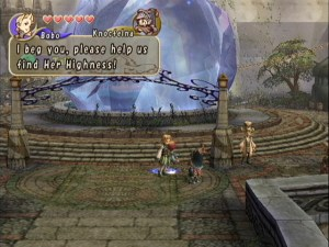 final-fantasy-crystal-chronicles-1