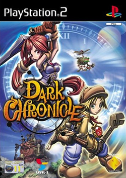 250px-dark_chronicle_coverart