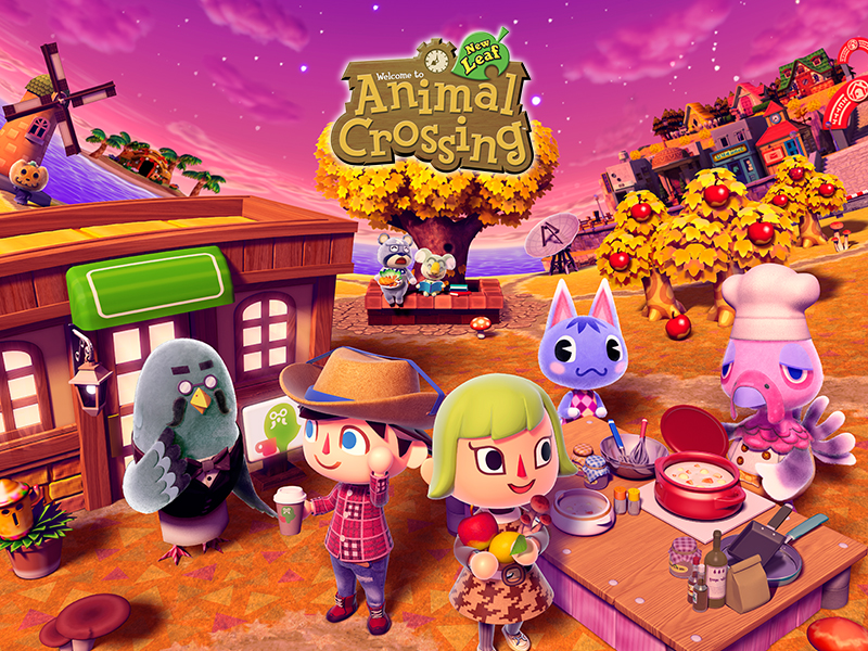 animalcrossing_wallpaper_800x600-c
