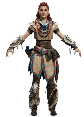 horizon-zero-dawn-cosplay-two-column-01-ps4-eu-26aug15.png
